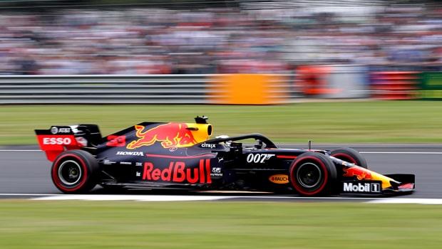 Red-Bull-F1