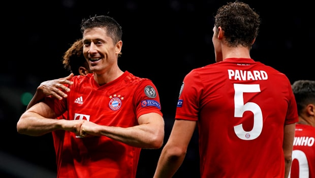 Robert-Lewandowski-Bayern-Munich-Champions-League