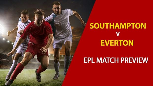 Southampton-vs-Everton