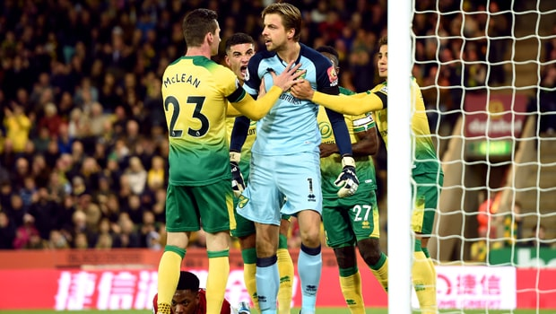 Tim-Krul-Norwich--City