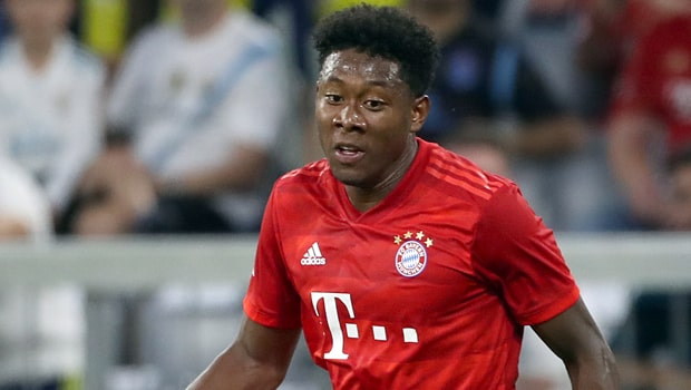 David-Alaba-Bayern-Munich