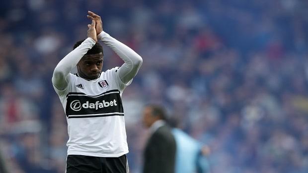 Fulham add fourth win in a row-min