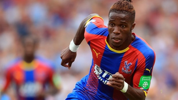 Wilfried-Zaha-Crystal-Palace-min-1
