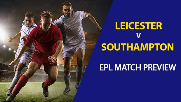 Leicester-vs-Southampton