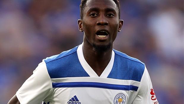 Wilfred-Onyinye-Ndidi-Leicester-City