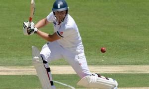 Gary Ballance england cricket ashes