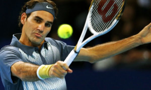 Roger Federer ready for Novak Djokovic rematch ATP