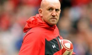 Shaun Edwards wales coach