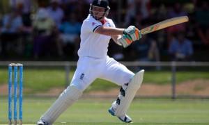 Ian Bell England batsman Cricket