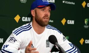 Matt Prior England Cricket
