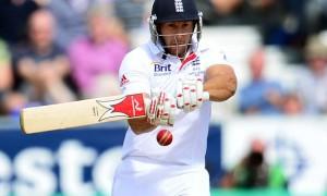 Tim Bresnan england ashes cricket