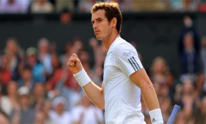 Andy Murray mexico open atp
