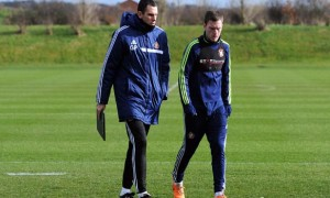 Gus Poyet sunderland boss capital one cup