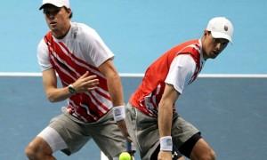 Mike Bryan Davis Cup Tennis