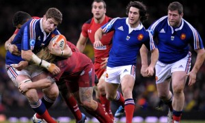 rbs six nations wales v france
