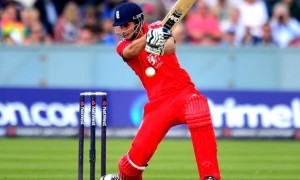 Alex Hales england cricket