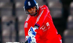 Jordan England Cricket