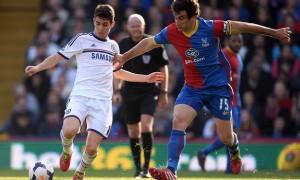 Jose Mourinho Chelsea boss dream
