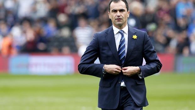 Image Result For Everton