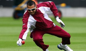 Sunil Narine Cricket England Tour of West Indies