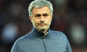 Jose Mourinho Chelsea no rush for Real reunion