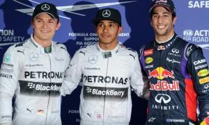 Lewis hamilton Mercedes driver 2014
