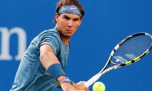 Rafael Nadal Monte Carlo Masters
