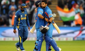 Virat Kohli cricket India ICC World Twenty20