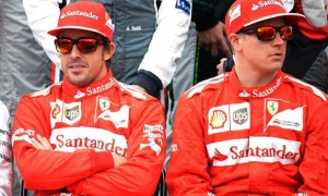 James-Allison-backs-Fernando-Alonso-and-Kimi-Raikkonen-Ferrari-Formula-One