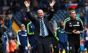 Pepe-Mel-West-Bromwich-Albion-manager-after-Premier-League