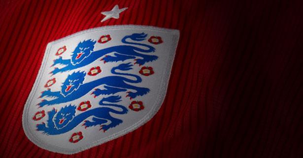 England Final World Cup