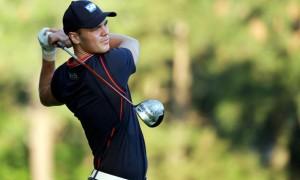 Martin Kaymer US Open Golf