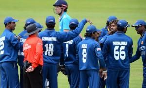 Alistair Cook England Test Series