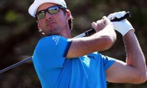 Will MacKenzie Golf