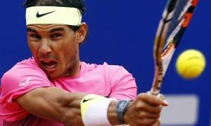 Rafael Nadal Argentina Open