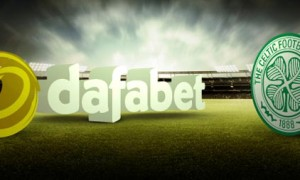 Dafabet-Celtic-Partnership