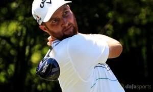 Chris Kirk Golf PGA Tour
