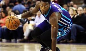 Michael Kidd-Gilchrist Charlotte Hornets NBA