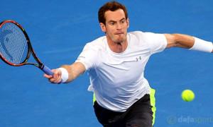 Andy-Murray-in-Australian-Open