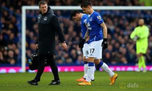 Everton Muhamed Besic