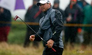 Jason-Day-PGA-Championship