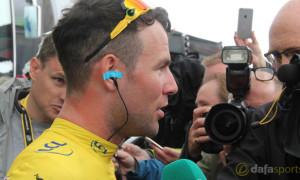 Mark-Cavendish