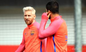 Barcelona-forward-Lionel-Messi-Worldcup-2018