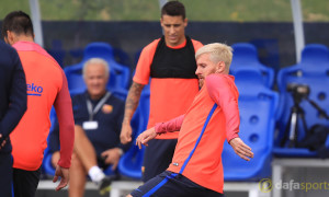 Lionel-Messi-Argentina-2018-World-Cup