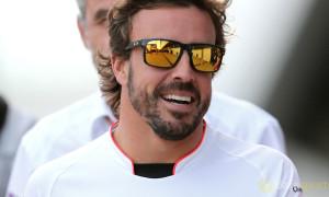 McLarens-Fernando-Alonso-F1