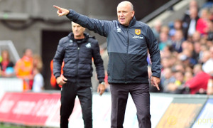 Mike-Phelan-Hull-City