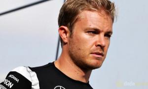 Nico-Rosberg-Belgian-Grand-Prix-F1