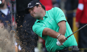 Patrick-Reed-Travelers-Championship-Golf