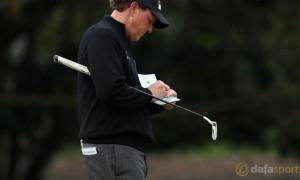 Phil-Mickelson-US-PGA-Championship-Golf