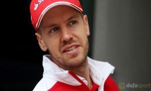Sebastian-Vettel-German-Grand-Prix
